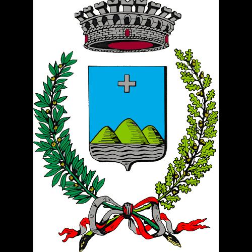 Logo Comune di Ospedaletto Euganeo